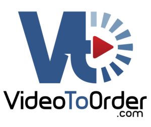 Video To Order - Video Content Marketplace