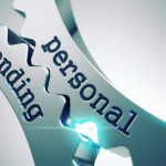 L Scott Harrell on Personal Branding