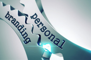 The Power of Personal Branding and the Business of Being You