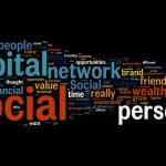 Building Social Capital Through Personal Branding