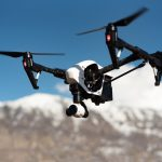 Drone Business Ideas - Aerial Surveys, Environmental Regulation and Conservation