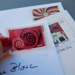 direct mail marketing for small business