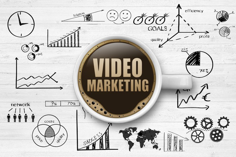 Video Marketing is Now a Fundamental Part of Search Engine Marketing