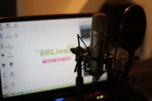 How to Find the Perfect Voice Over Artist for Your Marketing Video