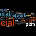 Building Social Capital Through Personal Branding